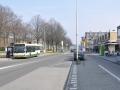 942-1 DAF-Den Oudsten -a