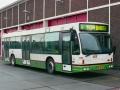 942-2 DAF-Den Oudsten -a