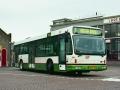 942-4 DAF-Den Oudsten -a