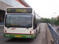 942-6 DAF-Den Oudsten -a