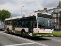 942-7 DAF-Den Oudsten -a