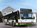 943-3 DAF-Den Oudsten -a