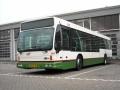 943-5 DAF-Den Oudsten -a
