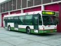 944-1 DAF-Den Oudsten -a
