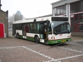 944-2 DAF-Den Oudsten -a