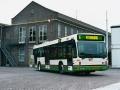 944-3 DAF-Den Oudsten -a