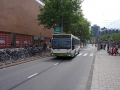 944-4 DAF-Den Oudsten -a