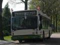 944-5 DAF-Den Oudsten -a