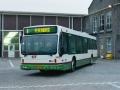 944-6 DAF-Den Oudsten -a