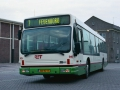945-2 DAF-Den Oudsten -a