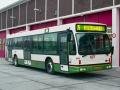 945-4 DAF-Den Oudsten -a
