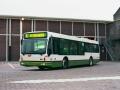 945-6 DAF-Den Oudsten -a