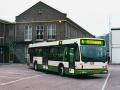 945-7 DAF-Den Oudsten -a