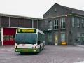 945-8 DAF-Den Oudsten -a