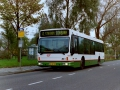 925-2 DAF-Den Oudsten-a
