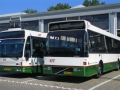 926-1 DAF-Den Oudsten-a