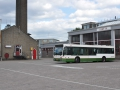 926-2 DAF-Den Oudsten-a