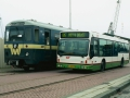 926-3 DAF-Den Oudsten-a