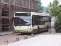 927-5 DAF-Den Oudsten-a