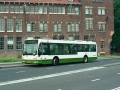 927-6 DAF-Den Oudsten-a