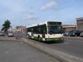 927-8 DAF-Den Oudsten-a