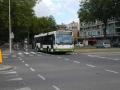 928-2 DAF-Den Oudsten-a