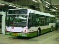 928-4 DAF-Den Oudsten-a