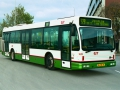 928-5 DAF-Den Oudsten-a