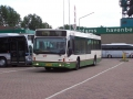 929-2 DAF-Den Oudsten-a