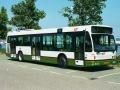 930-2 DAF-Den Oudsten-a