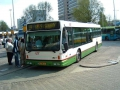 930-3 DAF-Den Oudsten-a