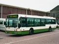 932-1 DAF-Den Oudsten-a
