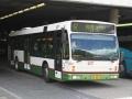 933-2 DAF-Den Oudsten-a
