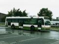 933-4 DAF-Den Oudsten-a