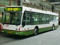 933-5 DAF-Den Oudsten-a