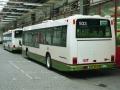 933-6 DAF-Den Oudsten-a