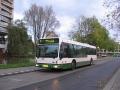 933-7 DAF-Den Oudsten-a