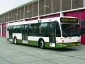 934-1 DAF-Den Oudsten-a