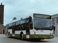 936-1 DAF-Den Oudsten-a