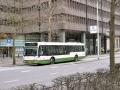 936-3 DAF-Den Oudsten-a