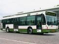 936-7 DAF-Den Oudsten-a