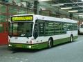 937-3 DAF-Den Oudsten-a