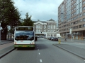 938-1 DAF-Den Oudsten-a