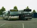 938-14 DAF-Den Oudsten-a