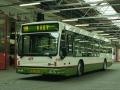 938-2 DAF-Den Oudsten-a