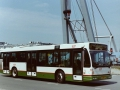 938-3 DAF-Den Oudsten-a