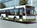 938-5 DAF-Den Oudsten-a