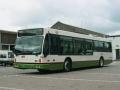 938-9 DAF-Den Oudsten-a