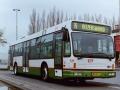 939-1 DAF-Den Oudsten-a