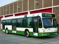 939-2 DAF-Den Oudsten-a